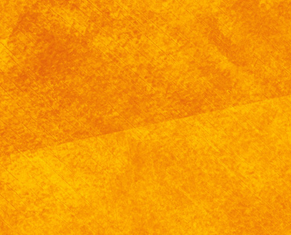 Abstract Orange Background 01