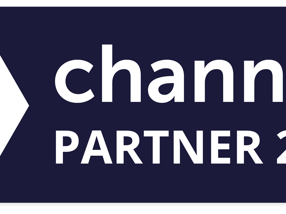 Channable Partner